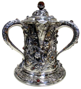 London-Loving-Cup_small-size