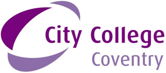 City-College-Coventry-Logo