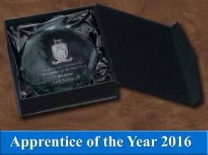 apprentice-of-the-year-2016-main-image
