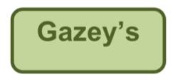 Gazey's