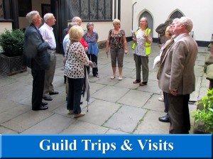 guild-trips-visits