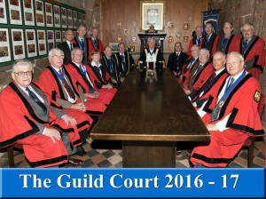 the-guild-court-link-picture-2016-17