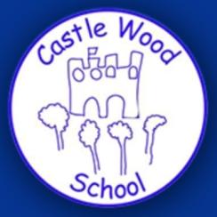 Castlewood School