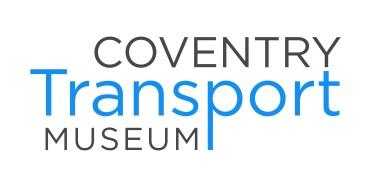 CTM 2015 logo - New