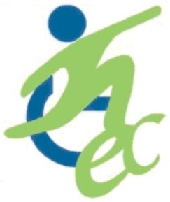 Enterprise Club