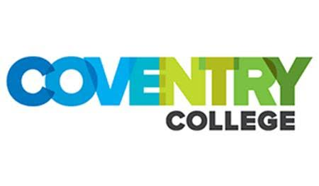 New Coventry College Logo