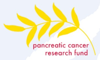 Pancreatic Cancer Research Fund (01)