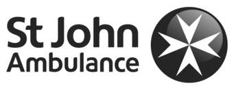 St John Ambulance 02