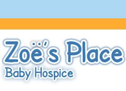 Zoe's Place (1)